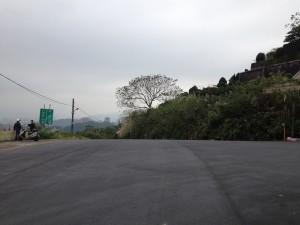 Lioujhangli-Nangang-Mujha